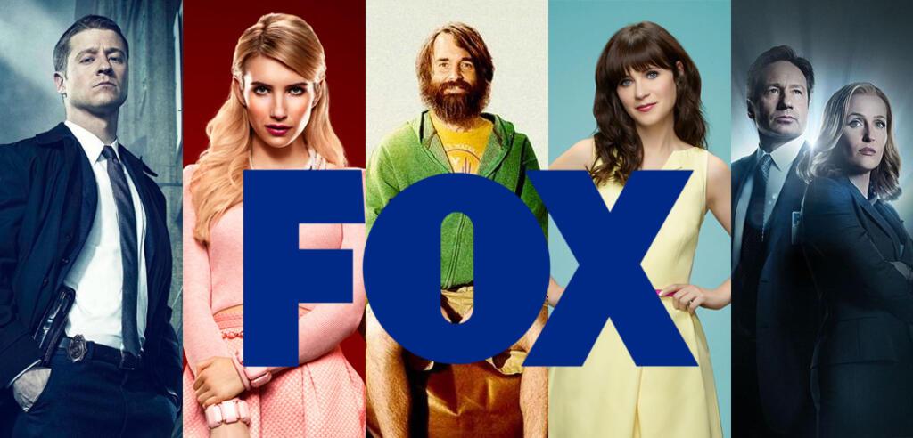 CBS Upfronts 2016 - Alle neuen, verlängerten & abgesetzte Serien