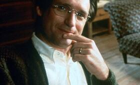 Bill Pullman in Casper - Bild 58