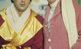 Rocky mit Sylvester Stallone - Bild 8