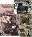 Bonnie und Clyde - Bild 4 von 9