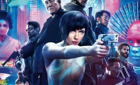Ghost in the Shell - Bild 64