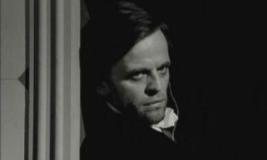 Neues vom Hexer mit Klaus Kinski - Bild 3
