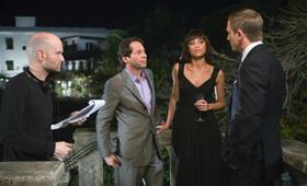 James Bond 007 - Ein Quantum Trost mit Daniel Craig und Olga Kurylenko - Bild 43