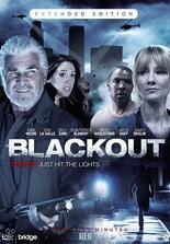 Blackout - Die totale Finsternis