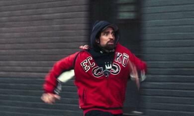 Good Time mit Robert Pattinson - Bild 9
