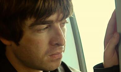 Oasis: Supersonic - Bild 4