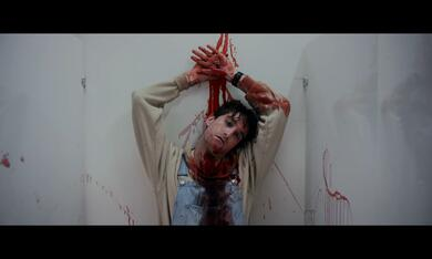 Slayed - Wer stirbt als nächstes? - Bild 6