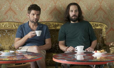 Our Idiot Brother - Bild 10