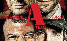 Das A-Team - Bild 42