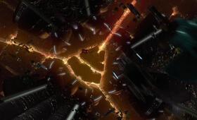 Star Wars: Episode II - Angriff der Klonkrieger - Bild 40