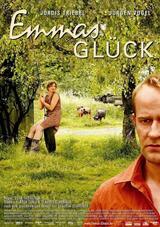 Emmas Glück - Poster