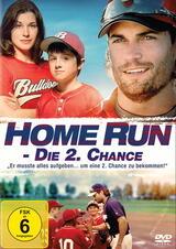 Home Run - Poster