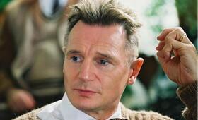 Liam Neeson - Bild 189
