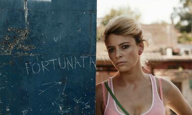 Fortunata mit Jasmine Trinca - Bild 4