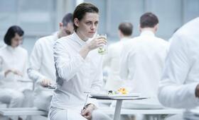 Equals - Euch gehört die Zukunft mit Kristen Stewart - Bild 1
