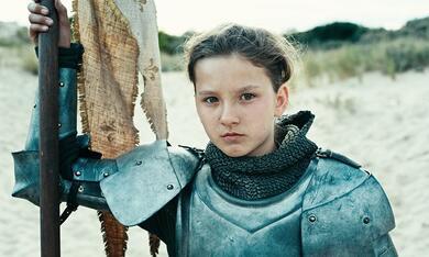 Jeanne d'Arc mit Lise Leplat Prudhomme - Bild 5