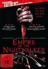 Empire of the Nightwalkers