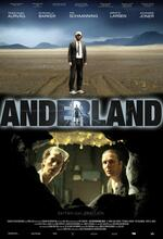 Anderland Poster