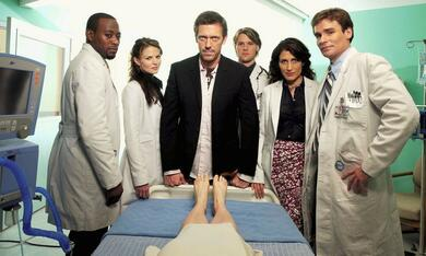 Dr. House - Bild 1
