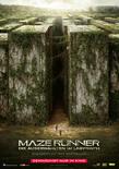 Maze Runner - Die Auserwu00E4hlten im Labyrinth