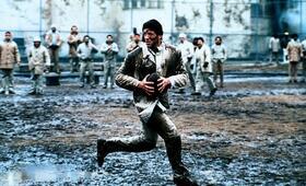Lock Up - Überleben ist alles mit Sylvester Stallone - Bild 98