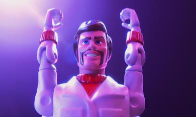 A Toy Story: Alles hört auf kein Kommando - Bild 5