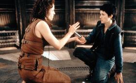 Alien - Die Wiedergeburt mit Sigourney Weaver und Winona Ryder - Bild 40