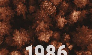 1986 - Bild 11