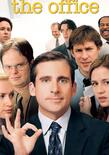 The office poster 10