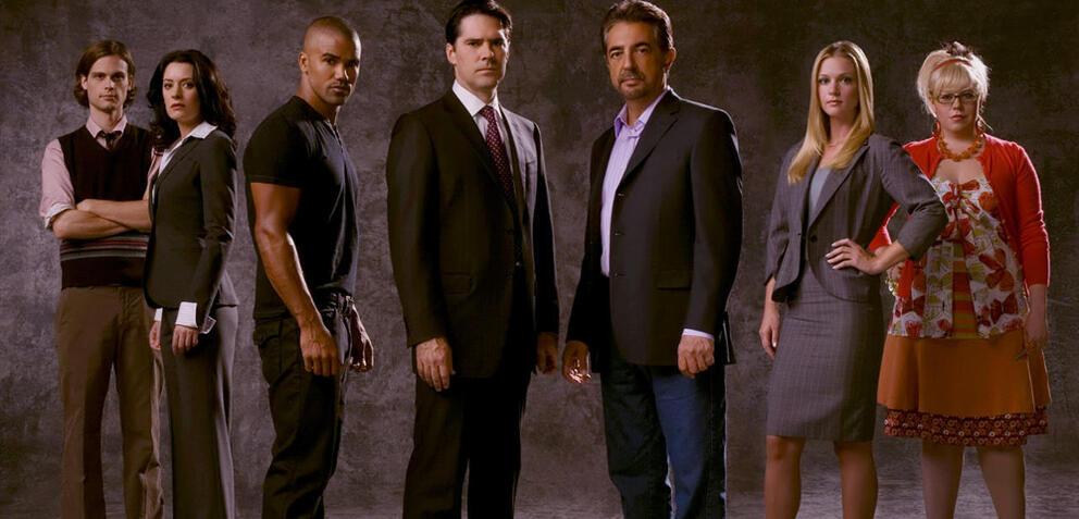 Wie Viele Staffeln Gibt Es Von Criminal Minds