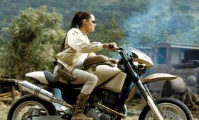 Tomb Raider 2 - Die Wiege des Lebens mit Angelina Jolie - Bild 47