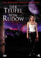 Der Teufel von Rudow