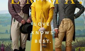 Emma mit Anya Taylor-Joy, Johnny Flynn und Callum Turner - Bild 30
