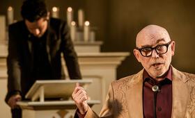 Preacher, Staffel 1 mit Dominic Cooper - Bild 40