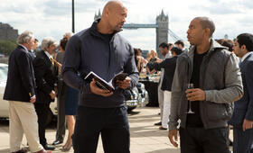 Fast & Furious 6 mit Chris 'Ludacris' Bridges - Bild 43