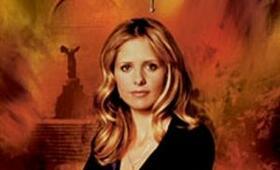Buffy - Im Bann der Dämonen - Bild 2