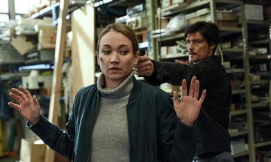 Sarah Kohr - Das verschwundene Mädchen mit Stipe Erceg und Lisa Maria Potthoff - Bild 11