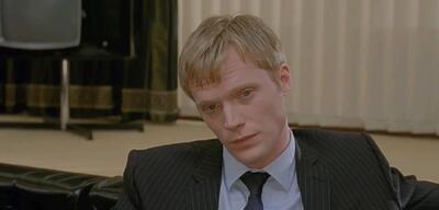Paul Bettany in Gangster No. 1