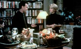 e-m@il für Dich mit Tom Hanks - Bild 16