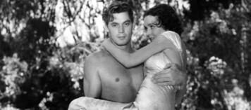Klassiker: Tarzan und seine Jane