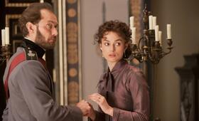 Anna Karenina mit Keira Knightley und Jude Law - Bild 11