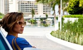 Parker mit Jennifer Lopez - Bild 7