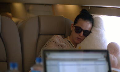 Katy Perry: Part of Me - Bild 5