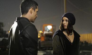 Marvel's Agents of S.H.I.E.L.D. Staffel 4 - Bild 9