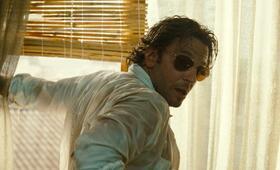 Hangover 2 mit Bradley Cooper - Bild 33