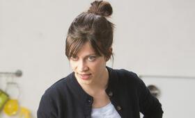 Claudia Eisinger - Bild 38
