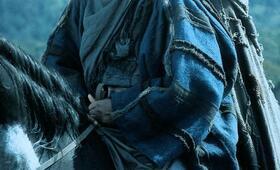 Robin Hood - König der Diebe mit Morgan Freeman - Bild 95