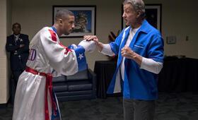Creed II mit Sylvester Stallone und Michael B. Jordan - Bild 61