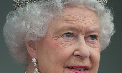 The Queen - Bild 2