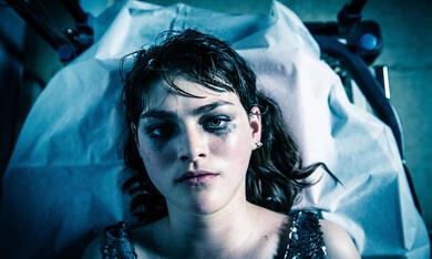 Der Gutachter - Ein Mord zu viel mit Johanna Polley - Bild 11